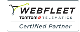 webfleet_tomtom_telematics_certified_partner